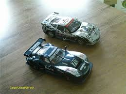 prehensive slot racing range dedicated team of slot car collectible toys from the past and present with