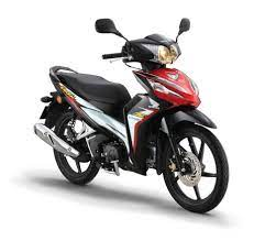 Bicycle online shops in malaysia   buy mountain bicycles, road bikes, folding bikes and kids bikes acc & parts more from our rodalink online store. Yamaha Motorcycles Malaysia
