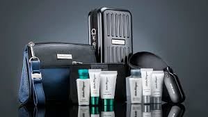 Eva Air to roll out <b>new</b> amenity kits and <b>sleepwear</b> – Business Traveller