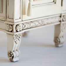 amelie white wash shabby chic country. Amelie Painted Night Stand Amelie White Wash Shabby Chic Country .