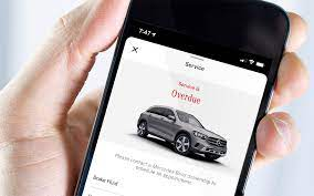 A personal digital companion that brings your mercedes into your life, giving you access to a whole range of connected services designed to make your life and mobility easier. Mercedes Me Connect Mercedes Benz Usa