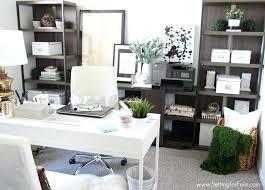 office arrangement ideas. Office Furniture Layout Ideas Arrangement Home  Enchanting Idea F