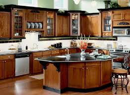 Small Picture Cool Ways To Organize Kitchen Design Ideas Gallery Kitchen Design