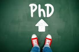 Phd Degree Finding The Best Instructional Design Phd Degree 6 Selection