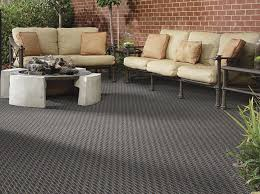 outdoor living space design tool. grey indoor outdoor carpet living space design tool u