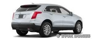 2018 cadillac build and price. fine cadillac 2018 cadillac xt5 luxury inside cadillac build and price