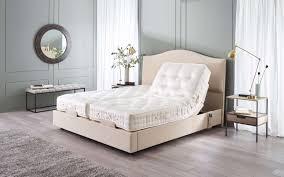 Weißes Bettgestell 140200 Elegant Weißes Bett 180200 Schön Schön