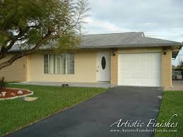 Exterior Paint Colors For Florida Homes Dunn Edwards Exterior - Dunn edwards exterior paint colors
