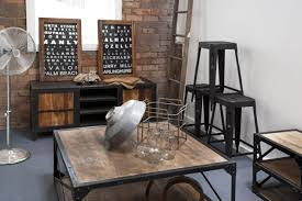 loft industrial furniture. Smart Ideas Industrial Loft Furniture 7 Gorgeous Inside 15+ About And Decorating
