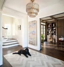 full size of living fabulous modern foyer chandelier 5 lights hallway entryway lighting pendant large entry