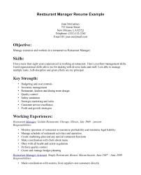 How To Write Resume For Person Who Has Never Worked Job Personal A