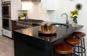 painting a countertop bathroom medium size painting s for a new look like granite faux painting
