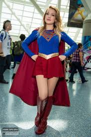 1607 best images about Awesome Cosplay on Pinterest