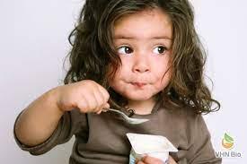 4 cách tăng sức đề kháng cho trẻ vào mùa đông các mẹ nhất định phải  biết!-Viện Dinh dưỡng VHN Bio