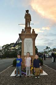 Max Laidlaw, Wynter Lindsay and Byron Grant. | Buy Photos Online | Noosa  News