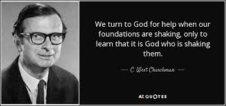 TOP 5 QUOTES BY C. WEST CHURCHMAN | A-Z Quotes via Relatably.com