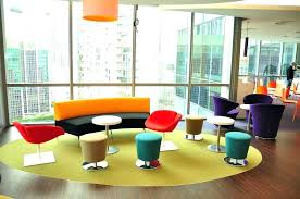 fun office decorating ideas. Fun Office Decor Glamorous Ideas Pictures Decorating Activities To Boost Morale Funny