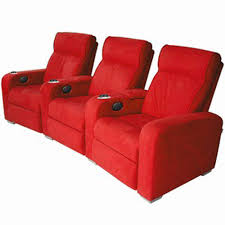 red theater chairs. Pleasant Home Theater Chair On Famous Designs With Additional 34 Red Chairs P