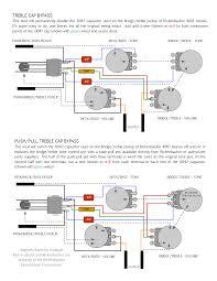rickresource rickenbacker forum \u2022 view topic rickenbacker push Rickenbacker 4001 Wiring Diagram re rickenbacker push pull pot help! rickenbacker 4001 bass wiring diagram