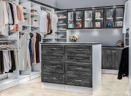 walk in closet systems. Custom Walk-In Closet Walk In Systems