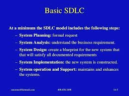 Business Requirement Example Project Plan Examples Sdlc Template Excel Templates Baniocha Info