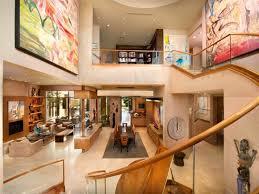 Endearing 60 Open Floor Plan Inspiration Of Open Floor Plan Homes Open Floor Plan Townhouse