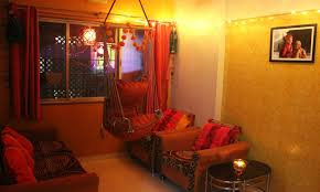 diwali home decoration ideas photos perfect style home decor for