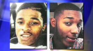 'Armed and dangerous' homicide suspects sought in KCK | FOX 4 Kansas City  WDAF-TV | News, Weather, Sports