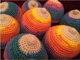 Image result for knitted breasts