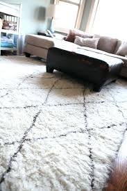 tuscan moroccan rug sitting prettier bower power rugs usa tuscan moroccan trellis rug