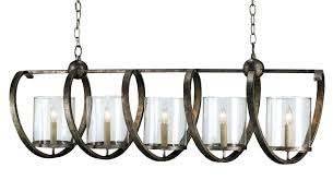 full size of lighting engaging rectangular chandelier bronze 5 alluring 8 9915 1 bronze rectangular crystal