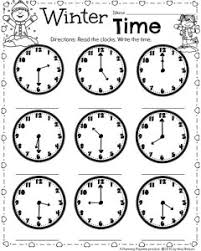 Worksheets for all   Download and Share Worksheets   Free on in addition Tell and write time   1st Grade   Math Chimp besides Second Grade Subtraction Worksheet additionally Math worksheets k5 learning launches free center 20worksheets Math together with Worksheets for all   Download and Share Worksheets   Free on in addition  together with Free Math Worksheets and Printouts further K5 Learning  Free worksheets   more – Home Education Resources additionally  further 1st Grade Fractions   Math Worksheets   K5 Learning also First grade math worksheets   free   printable   K5 Learning. on 1st grade math worksheets k5 learning