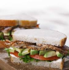 panera sandwiches. Wonderful Panera Roasted Turkey U0026 Avocado BLT And Panera Sandwiches A