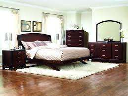 mission bedroom set bedroom sets classic bedroom interior design low profile bedroom sets matching bedroom mission bedroom set