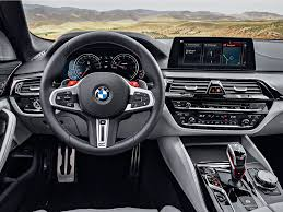 2018 bmw m5 white. contemporary bmw bmw m5 2018 inside bmw m5 white