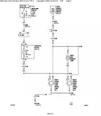 jeep jk fog light wiring diagram jeep image wiring 2000 jeep cherokee fog lights wiring 2000 wiring diagrams on jeep jk fog light wiring