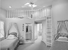 cool bedroom ideas for teenage girls black and white. Bedroom, Bedroom Ideas For Teenage Girls With Small Rooms Inspiring Home Cute White In Addition Cool Black And D