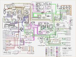 triumph tr6 wiring diagram davehaynes me triumph bonneville wiring diagram astonishing triumph tr6 wiring diagram best image wire