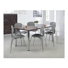 office dining table. chatham dining set table and chairs range beautiful mixture of chrome walnut office