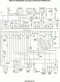 start circuit wiring diagram 1998 jeep wiring library repair guides in 98 jeep cherokee wiring diagram in 2004 grand jeep cherokee ignition wiring diagram