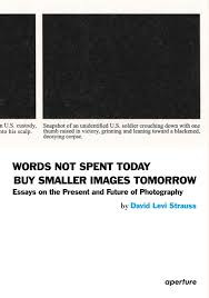 torture photos prison photography david levi strauss words not spent today