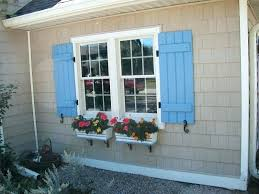 exterior house shutters. Exterior Window Shutters Colors House Astonishing Design Of The White Wooden Glass Windows Ideas E