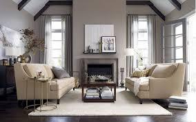 cream couch living room ideas: living room ideas for inspiration home interior decor