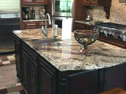 how to polish granite countertop top rated care of granite in kitchens gallery of how to polish granite care of best way to clean and polish granite
