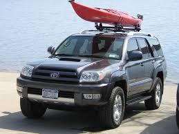 Kayak Rack | Trucks <3 | Pinterest | Kayak rack and Cars