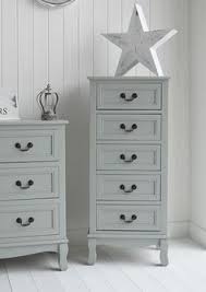 white shabby chic bedroom furniture. ideal for bedroom hall living room or bathroom grey and white furniture new england scandi french danish style from the shabby chic