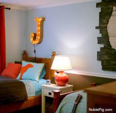noble pig jons room 3