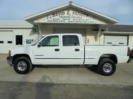 U Haul Pickup Truck Price Per Mile Sierra Crew Cab Sharp 5 Speed X ...