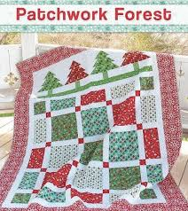 Welcome to Christmas in July, the Quilt Edition! & Today we have eight wonderful quilt patterns to share with you, and  hopefully you will find the perfect pattern for your July Christmas sewing. Adamdwight.com