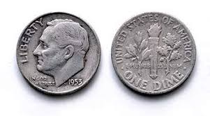 25 Most Valuable Coins How Much Is Your Coin Is Worth